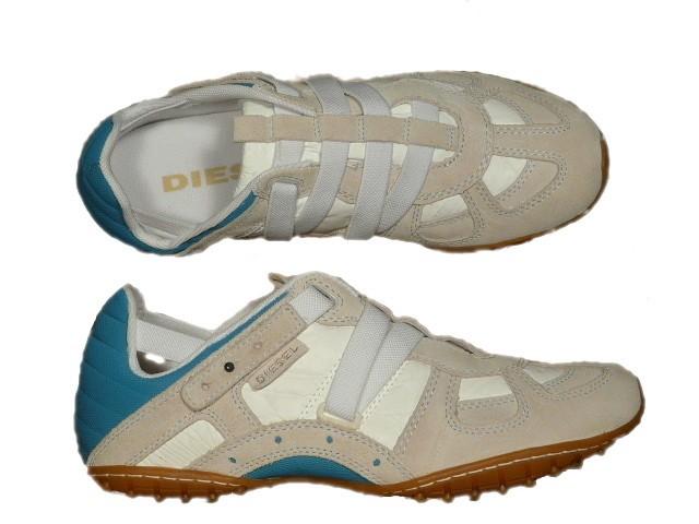 chaussure diesel chaussure de sport basket chaussure homme diesel mosley. Black Bedroom Furniture Sets. Home Design Ideas